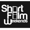 Short Film Weekends