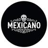 Mexicano Restaurants