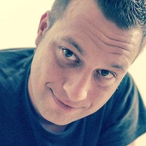 Profile picture for Giovanni Calia