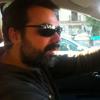 Regino Hernandez / film editor
