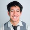Johnathan Nguyen