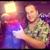 Mike_Neij