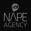 NAPE agency