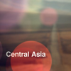 CentralAsianPeoples
