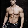 Brandon Myles White