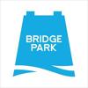 Richmond BridgePark Foundation