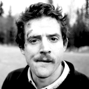 Profile picture for Antonin Schopfer