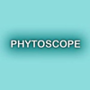 Phytoscope Project