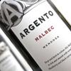 Argento Wine