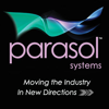 Parasol Systems