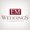 EMWEDDINGS