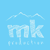 MK video production