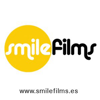 www.smilefilms.es