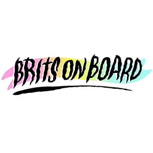 Profile picture for Brits On Board