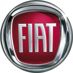 Profile picture for Fiat España