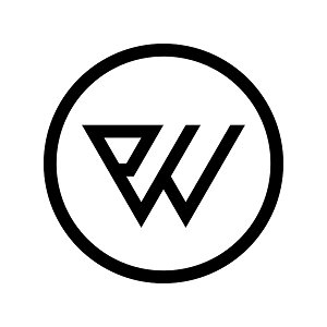 Profile picture for Paweł Wypych