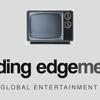 LeadingEdgeMedia