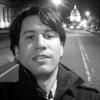 V. Gonzalo Martinez