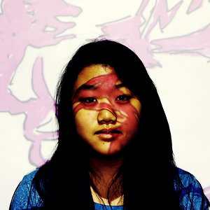 Profile picture for Emily Yue