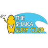 The Shaka Surf Club