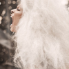 Yvan CIMADURE-MERY