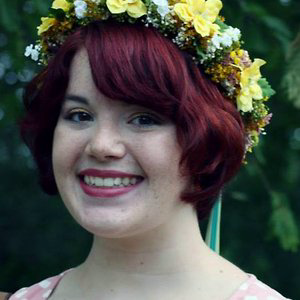 Profile picture for Jen Berry