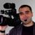 Bowen Videography