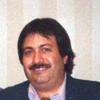 Dan Santolino
