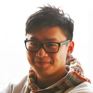 Profile picture for eric shen