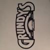 Grundy's Skate Store
