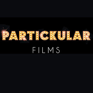 Profile picture for Partickular Films