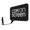 Com' on Screen
