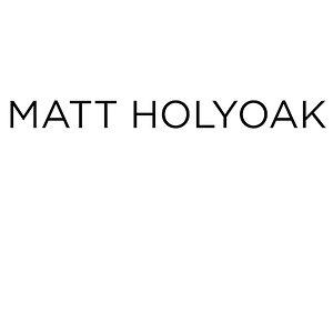Profile picture for Matt Holyoak