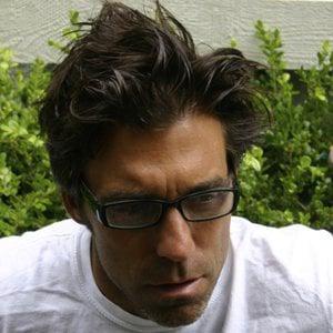 Profile picture for Nicolo Dominick Gullo