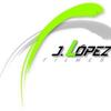 J LOPEZ FILMES