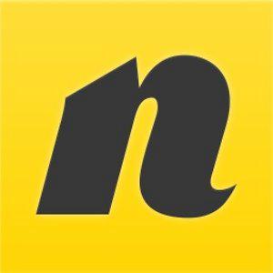 Profile picture for Nomic