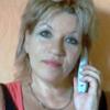 Martina Golling