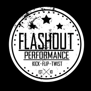 Profile picture for FlashOut Performance Team