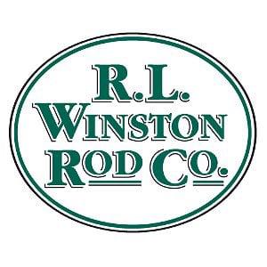 Profile picture for R.L. Winston Rod Co.