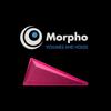 Morpho Climbing Volumes