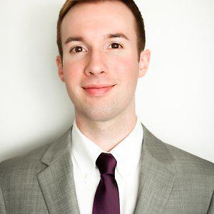 Profile picture for Daniel Muñoz