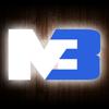 Joe Cima - Mountain Made Media