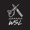 westsidelocals.com