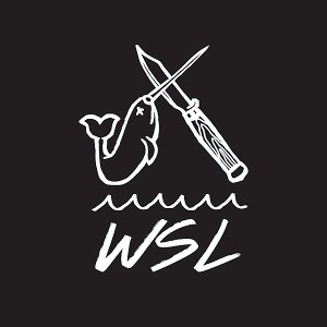 Profile picture for westsidelocals.com