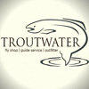 Troutwater Fly Shop