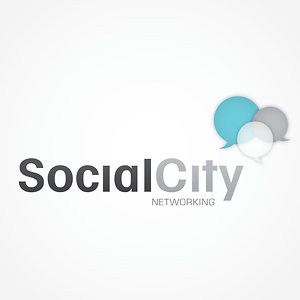 Profile picture for Social City Networking INC