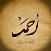 ahmedpop87