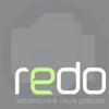 redo visual studio