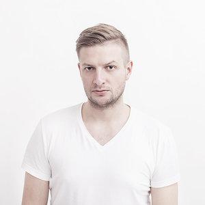 Profile picture for Mih Michalski