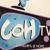 CoHTV